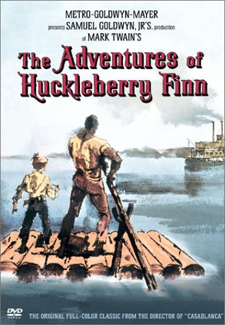 the theme of realism in the adventures of huckleberry finn by mark twain Slavery in mark twain , the adventures of huckleberry finn 4 themes in realism mark twain's style and huckleberry finn 29.