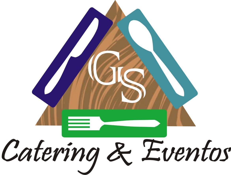 GS Catering & Eventos