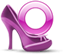 Orkut Anna Crossdresser