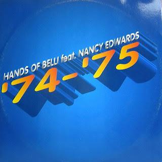 '74 - '75 (By Warlock)