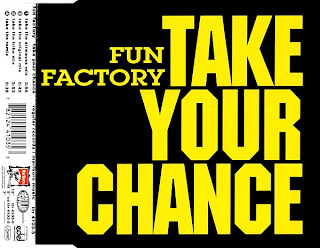 Fun Factory - Take Your Chance (Request) (By Warlock)