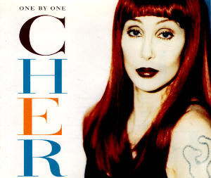 Cher - One By One (By Warlock)