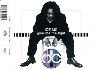 Ice MC - Give Me The Light (Request) (By Warlock)