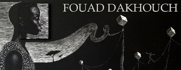 Fouad  Dakhouch