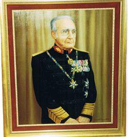 António Spínola