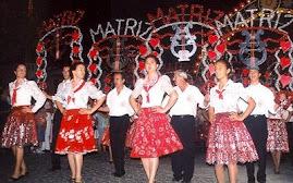 RUSGA DO BAIRRO DA MATRIZ