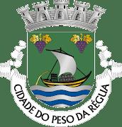 PESO DA RÉGUA