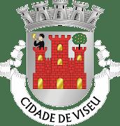 VISEU (Capital de Distrito)