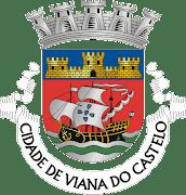 VIANA DO CASTELO (Capital de Distrito)