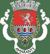 AMARANTE