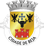 BEJA (CAPITAL DE DISTRITO)