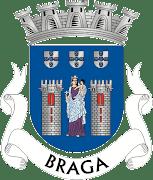 BRAGA (CAPITAL DE DISTRITO)