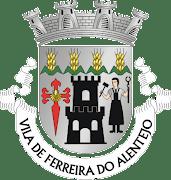 FERREIRA DO ALENTEJO
