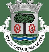 CASTANHEIRA DE PÊRA