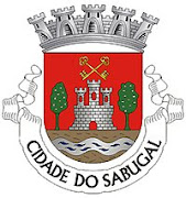 SABUGAL