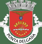 PONTA DELGADA (CAPITAL DE DISTRITO)