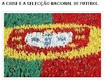 ALBÂNIA 1 - PORTUGAL 2