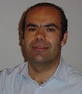 LUIS OLIVEIRA