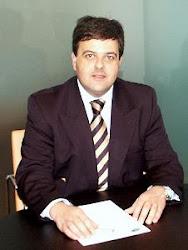 JOSÉ MANUEL SOSA