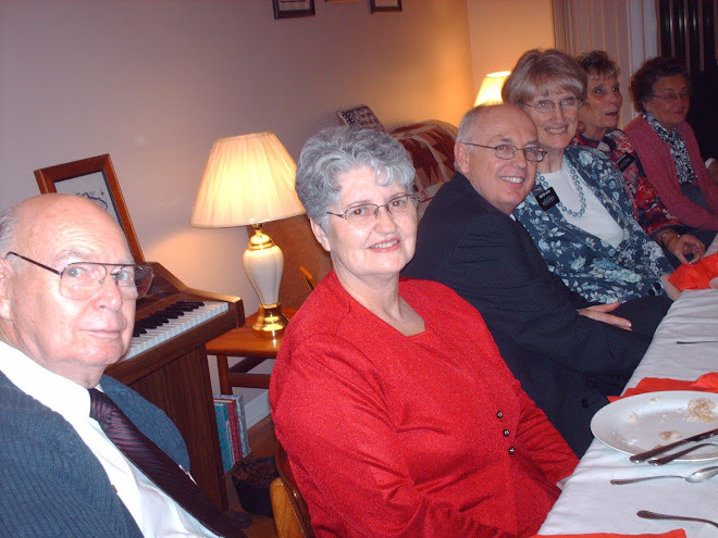 ludlow senior singles No person should have to eat alone that is the premise behind the port ludlow single seniors, an organization based on the idea that anyone who wants it should have.