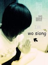 be wo siong luu...=]