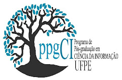 PPGCI
