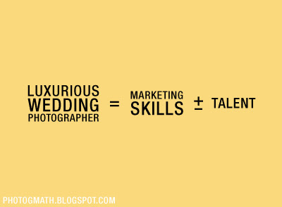 luxurious wedding photographer