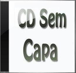 [CD+Sem+Capa.jpg]