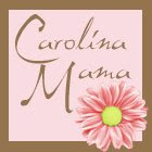 Carolina Girls Blog List