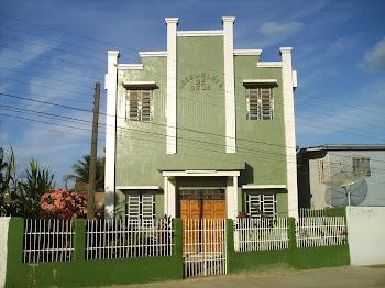 Torres Galvão II (Torres Galvão)