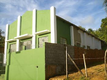 Torres Galvão III (Torres Galvão)
