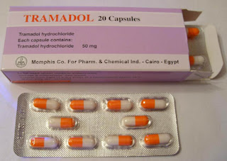 tramadol buying on line