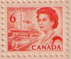 Thursday December 30 2010 Transportation And Communication 6 Cent Orange Centennial Definitive Sheet Stamps