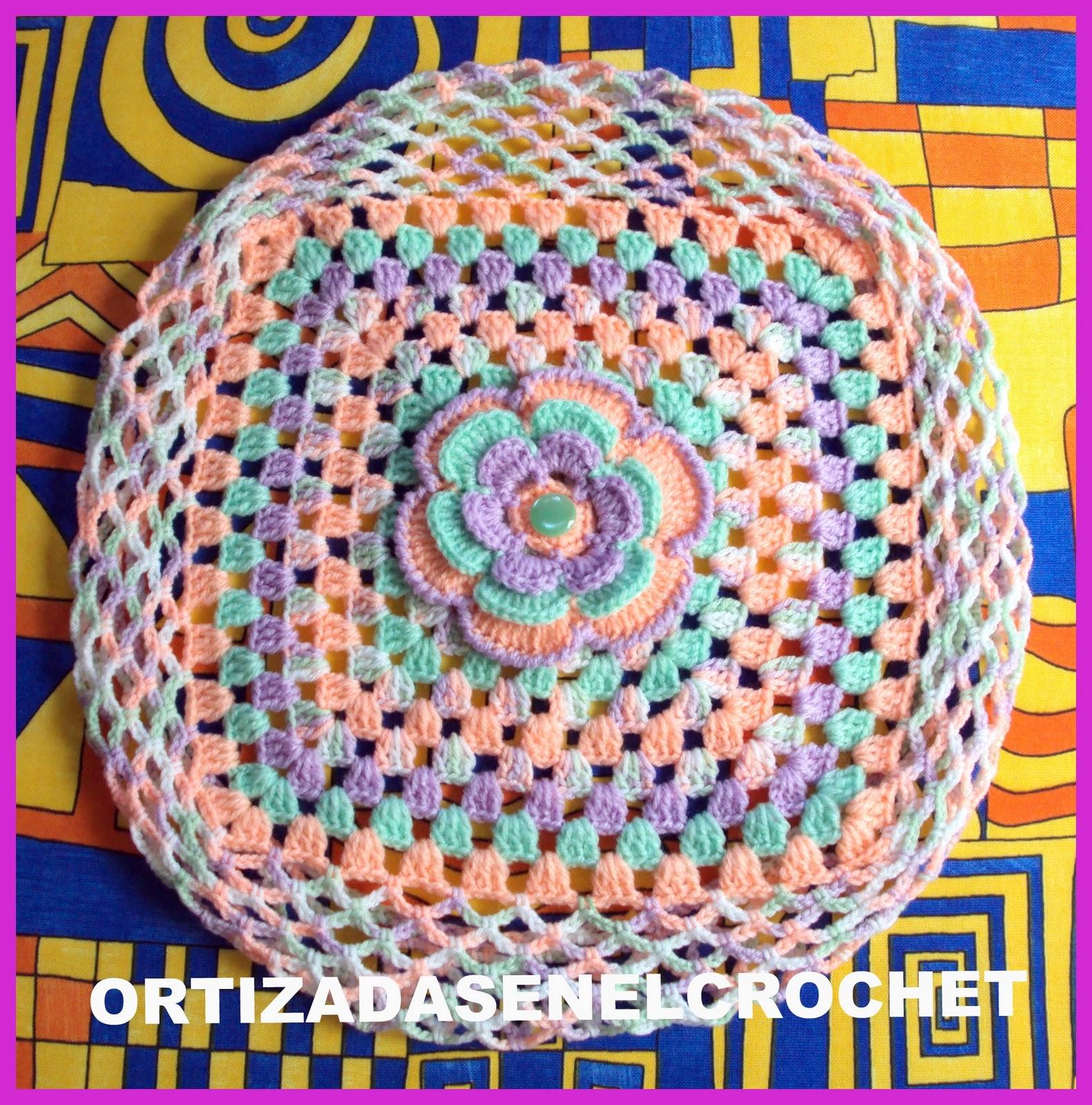 Cortinas De Baño A Crochet:tome estos colores de la cortina de baño que tiene mariposas no