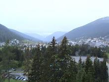 Davos~switzerland