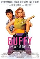 Assistir Buffy A Caça Vampiros – DVDRip – Legendado