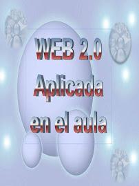 Blog de Informática; Web 2.0 en el aula