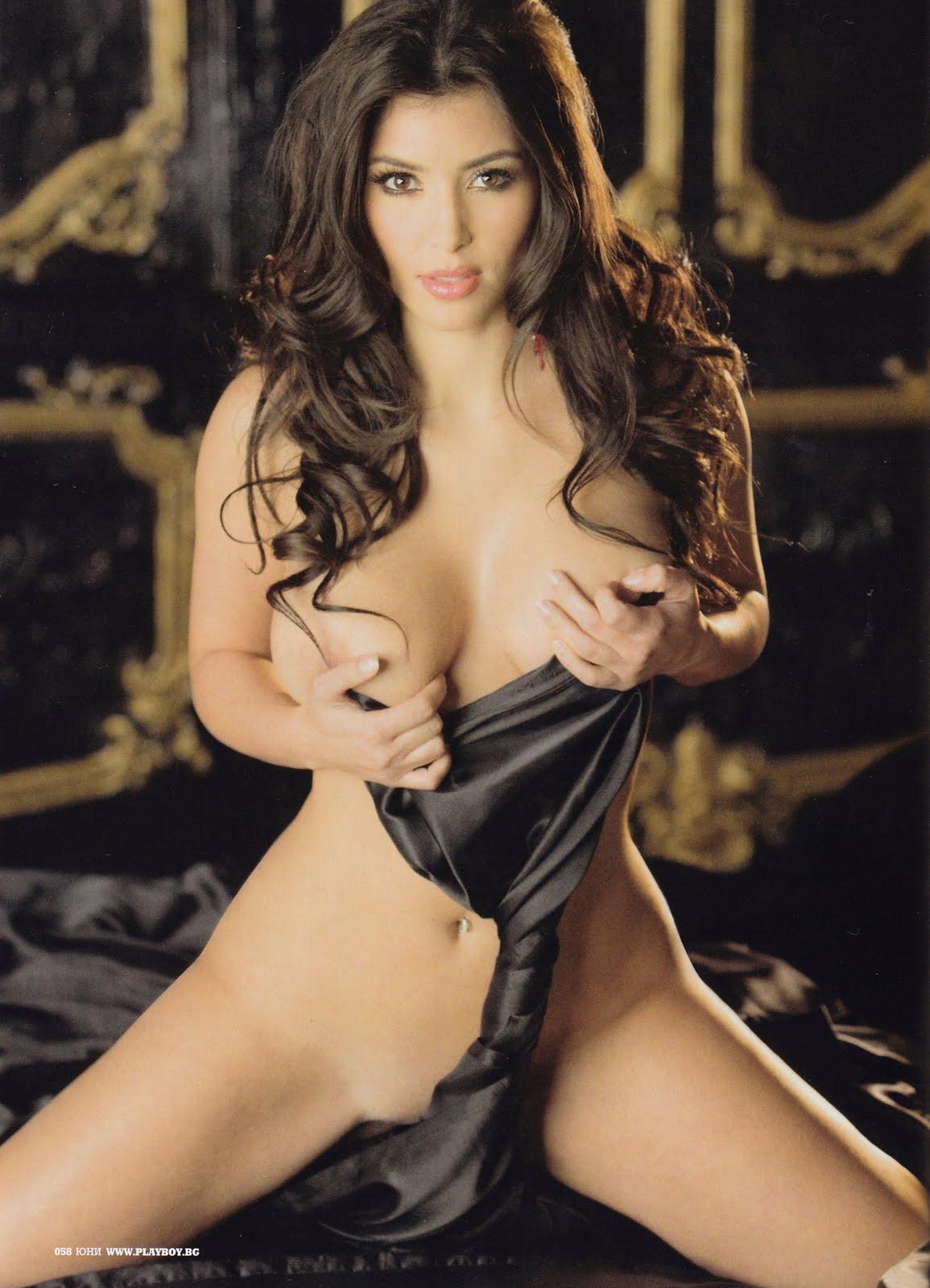 Kim kardashian Videos  Large Porn Tube Free Kim