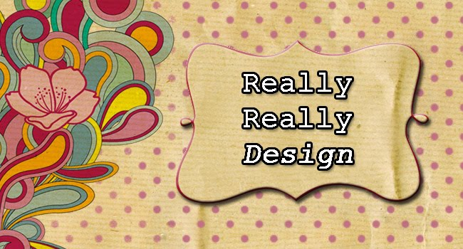 ReallyReally Design