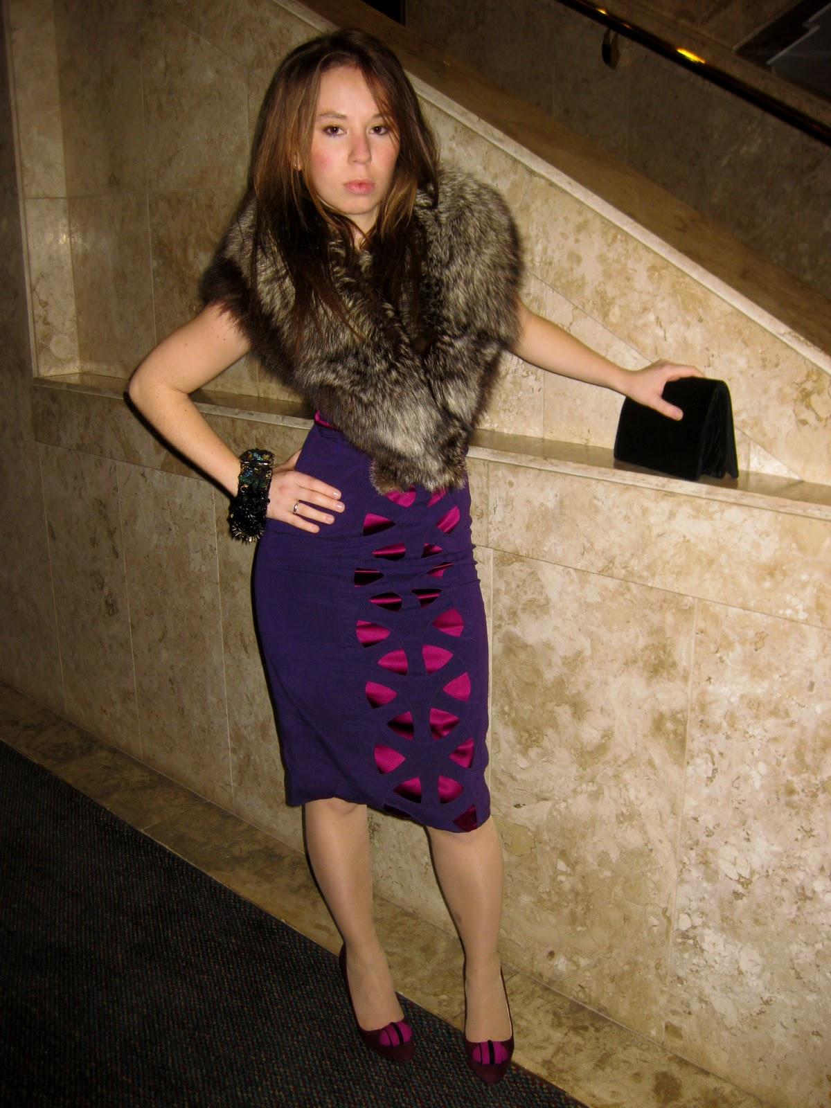 http://4.bp.blogspot.com/_mKn3MI5-_gA/TMhutRZUVRI/AAAAAAAACds/Hf6GD1-tRZQ/s1600/purpleRain.jpg