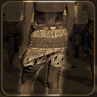 polynesia the origin of our sogaimiti tatau sogaimiti samoa tapaau
