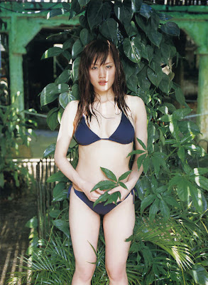 Ayase Haruka, Gravure Girl, Gravure Model, AV Idol Model, Gravure Baby, Asian Babe, Asian Baby, Japanese Babe, Japanese Baby, Japanese Girl, Asian Model, Japanese Model