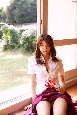 What Is Ce >> Asana Mamoru | japanese girls 2011