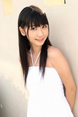 http://4.bp.blogspot.com/_mL74gvvafpo/TQcap0GDT6I/AAAAAAAAKwY/mXSK25Sl5MU/s1600/Yuki+Kashiwagi+in+white+dress02.jpg
