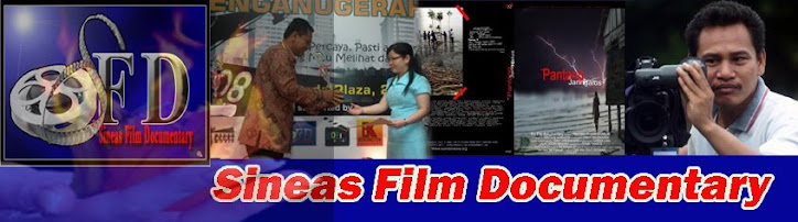 Sineas Film Documentary