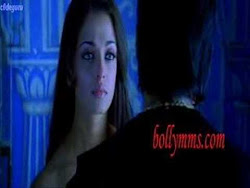 Hot_Aishwarya Rai Naked Bollywood Video