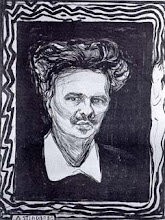 Strindberg-Munch