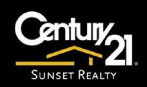 Century 21 Sunset Realty