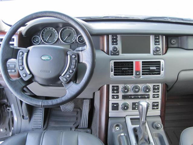 Actualizare Harti Navigatie Audi Bmw Mercedes Vw Auto Update Gps Dvd Cd Hdd Sd Romania 2015 2016