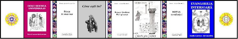 Cărti PDF pt lectură si download